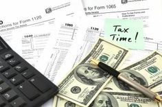 Tax Breaks for Home Owners - Don't miss out on any of these opportunities