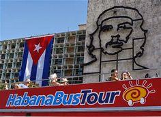 Revista El Cañero: Turistas quieren visitar Cuba antes que lleguen lo...