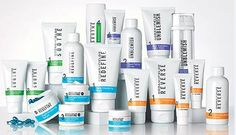 6 Reasons You Should Try Rodan + Fields Anti-Aging Skincare Products
