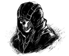 dishonored_by_thesnowzombie-d5vw1k8.jpg (988×809)