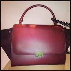 Bags \u0026amp; Accessories on Pinterest | Celine, Hermes and Hermes Kelly