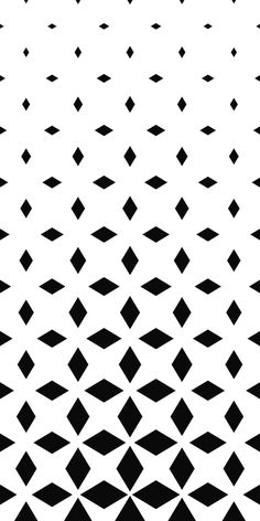 monochrome pattern backgrounds – vector background set (EPS + JPG) – Top Of The World Line Patterns, Graphic Patterns, Textures Patterns, Monochrome Pattern, Geometric Pattern Design, Black White Pattern, Vector Pattern, Pattern Art, Pattern Designs