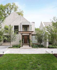 White Oak, Exterior Design, Gazebo, Entrance, Outdoor Structures, Cabin, Landscape, Architecture, House Styles