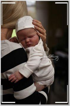wahres Leben Zucker Baby