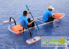 Water amusement equipment for sale Inflatable Boats For Sale, Inflatable Kayak, Paddle Boat For Sale, Electric Boat Motor, Boat Motors For Sale, Pedal Boat, Pirate Boats, Park Equipment, Trains For Sale