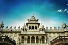 Discover the photography 67685132 by Vinimay Kaul – Explore millions of royalty-free pictures from outstanding photographers with EyeEm Royalty Free Pictures, Incredible India, Amazing Architecture, Louvre, The Incredibles, Exterior, Explore, Mansions, World