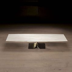 Loftasia - Luxury, High-end and Boutique Furniture for Hotels and Resorts. theloftasia.com. Tulipe Low Coffee Table. Coffee Table with base in antique hammered brass & top in wood or marble.