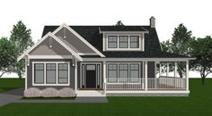Latitude 48 Design is the reputed firm for providingall types of residential and architectural design services in Victoria BC, which are included zoning analysis, conceptual design, 3D visualization and construction drawings and its professional crew can make sure to deliver work would exceed your expectations. To meet the professionals, just log on to https://latitude48design.com/
