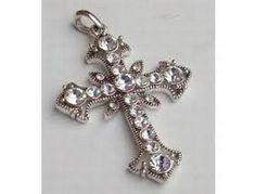 Bling on pinterest premier designs premier for Premier jewelry cross ring