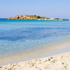 Sonniges Mittelmeerklima, kulturelle Sehenswürdigkeiten, traumhafte Landschaften und ein abwechslungsreiches Nachtleben. Dein Badeurlaub auf Zypern garantiert dir Erholung pur und viel …