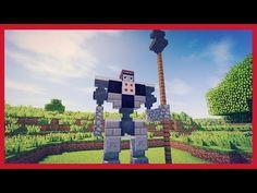 Tavolo Da Lavoro In Minecraft : Minecraft un universo di blocchi strani cartoon news