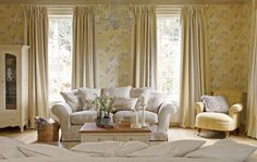 16 Best A New Leaf Collection Images Laura Ashley Home