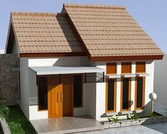 1000 images about rumah minimalis on pinterest home