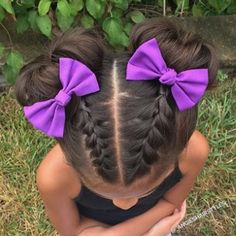 healthy people 2020 goals for the elderly home jobs nyc Natural Hair Styles For Black Women, Long Hair Styles, Baby Girl Hairstyles, Toddler Hair, Healthy Snacks For Kids, Healthy People 2020, Updos, Beautiful, Beauty