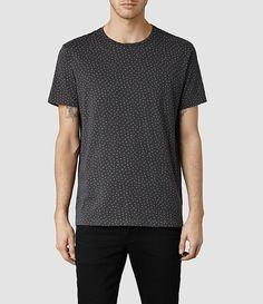 Clam Crew T-Shirt