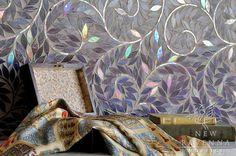 Darker Mosaic