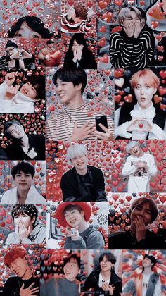 Bts are so lovely Bts Lockscreen, Foto Bts, Bts Taehyung, Bts Bangtan Boy, V Bts Wallpaper, Dark Wallpaper, Geometric Wallpaper, Iphone Wallpaper, Bts Group Photos