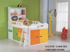 toddler beds,kindergarten bed,school bed,wooden bed,kids bed, ,home furniture,children furniture,bunk beds,double bed