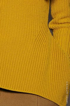 carven - love the pocket and detail next to it. i think you will, too@Karen Templer.