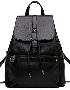 dd81686c09 Women s Handbags   Wallets