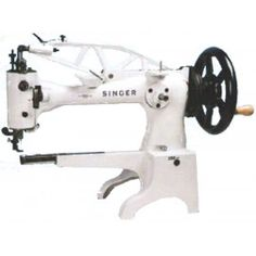 Singer 29S Singer, Sewing, Dressmaking, Couture, Singers, Stitching, Sew, Costura, Needlework