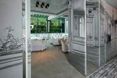 Отель La Maison de Champs-Elysees / Блог им. olga-eff / TheDecoPost
