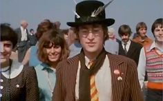 magical mystery tour - Google Search