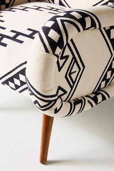 African Interior Design, Home Interior Design, Interior Decorating, African Design, Aztec Decor, Boho Decor, Cheap Adirondack Chairs, Hanging Furniture, African Home Decor