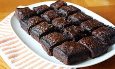 Bourbon Bacon Brownies Recipe  Recipe by Mixologist Patricia Richards from Las Vegas  See more at: http://www.bourbonblog.com/blog/2012/02/29/national-pig-day-bourbon-recipes/#sthash.hKBkWh1O.dpuf