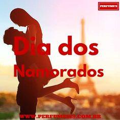 ✨✨ No Dia dos Namorados não tenha duvida, Perfumes i9VIP ❤️   Acesse o Site :  www.perfumesi9.com.br