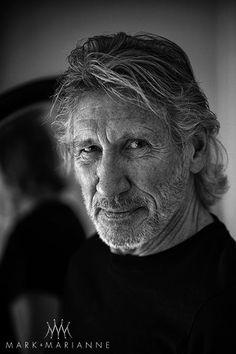 Roger Waters #PinkFloyd