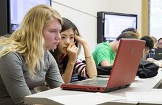 Foundations of eLearning in Higher Education