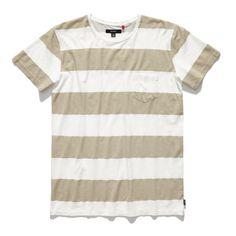 Walker Tee Shirt