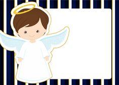 Convite-2-Batizado-Menino-Azul-Marinho-e-Branco.jpg 1,200×857 píxeles