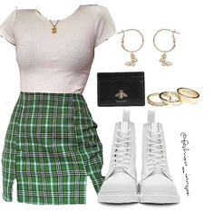 outfits night out casual outfits night out Teenage Girl Outfits, Teen Fashion Outfits, Mode Outfits, Cute Fashion, Bar Outfits, Preteen Fashion, Night Outfits, Cute Comfy Outfits, Cute Casual Outfits