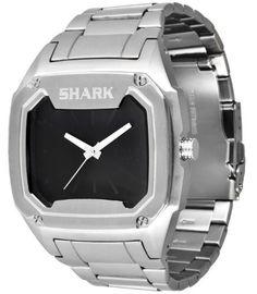 59e29a88187 Freestyle Men s 101059 Shark Classic Rectangle Shark Digital Watch Freestyle.   86.46. Japanese Analog Quartz