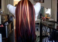 beautiful-hairstyles-indian-51.jpg - Frisuren Haarstyle