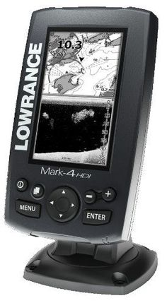 Amazon.com: Marine Electronics: Electronics: Fish Finders
