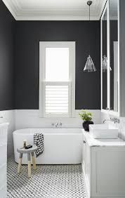 Dulux Domino paint - Google Search