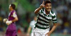 Café y Fútbol: Teo se estrena en Liga antes de la Eliminatoria