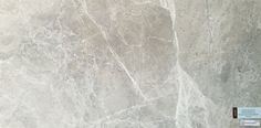 Included Master Ensuite & Powder Room Tile - Phantasie Grey Honed Marble 12x24 Room Tiles, Wall Tiles, Honed Marble, Hardwood Floors, Flooring, Powder Room, Tile Floor, Condo, Lifestyle