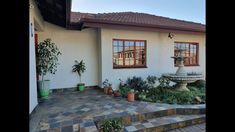 8 Bed House for sale in Gauteng Kempton Park, Private Property, Home Buying, Tours, Patio, Bed, Outdoor Decor, Terrace, Stream Bed