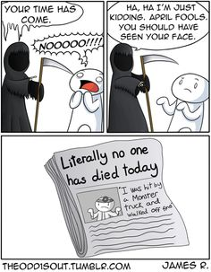 List of 8 best Funny Comics Love in week 8 - Funny Quotes Funny Shit, Stupid Funny Memes, Haha Funny, Funny Texts, Hilarious, Funny Stuff, Theodd1sout Comics, Comics Love, Funny Cartoons