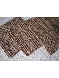 I'm a Soft Touch Knit Dishcloths knit pattern download from AnniesCraftStore.com. Order here: https://www.anniescatalog.com/detail.html?prod_id=122268&cat_id=165