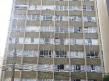 Apartamento para aluguel em Bigorrilho