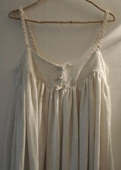 la petite robe a bretelle