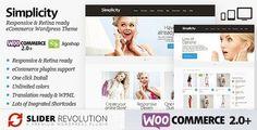 12 Best WordPress Responsive eCommerce Themes