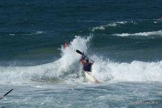 coast challeng, dolphin coast