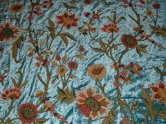 Crewel_Fabric_Shalimar_Turquoise_Cotton_Viscose_Velvet_190.jpg