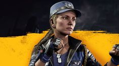 """Watch as the Mortal Kombat 11 Pro Player Exhibition closes out with a showcase of incredible gameplay by 'SonicFox"""" and 'Tweedy'. Sonya Blade, Mortal Combat, Fighting Games, Video Games, January, The Incredibles, Watch, Youtube, Toddler Girls"""